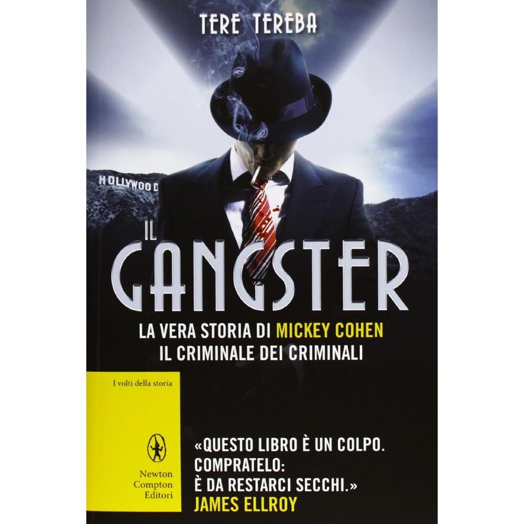 Il Gangster -Tere Tereba